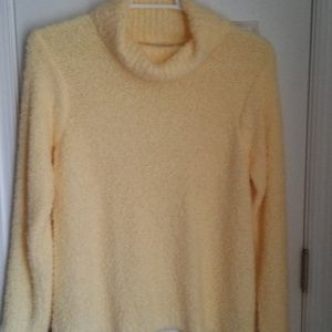 Fashion Bug Women's Sweater